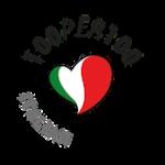 100 per 100 italian IT