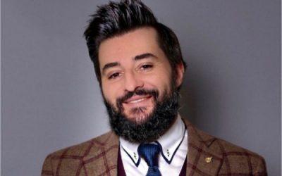 Diego Meraviglia